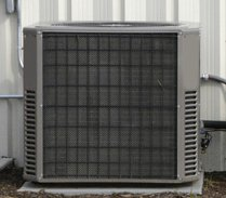 Air Conditioning Philadelphia PA - AC Repair, Installation - Universal Heating & Air Conditioning - 1399870_callout04