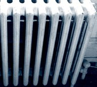 Heating Philadelphia PA - Furnace Repair, Commercial - Universal Heating & Air Conditioning - 1400723_callout03x