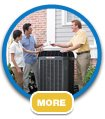 Air Conditioning Philadelphia PA - AC Repair, Installation - Universal Heating & Air Conditioning - ac
