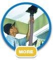 Air Duct Cleaning Philadelphia PA - Services - Universal Heating & Air Conditioning - airduct